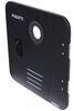 LSB34FR - Black Fogatti RV Water Heaters