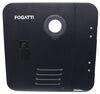LSB34FR - Door Fogatti Accessories and Parts