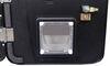 RV Water Heaters LSB44FR - 41800 Btu - Fogatti