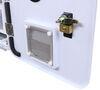 Fogatti Tankless Water Heater - LSB64FR