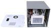 LSB64FR - 41800 Btu Fogatti RV Water Heaters