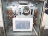 Fogatti RV Water Heaters - LSB64FR