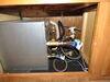 Fogatti RV Tankless Water Heater - Gas - Automatic Pilot - 41,800 Btu - White Gas LSB64FR