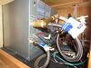 Fogatti 41800 Btu RV Water Heaters - LSB64FR