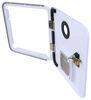 LSB94FR - Door Fogatti Accessories and Parts