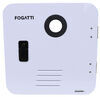 Fogatti Door Accessories and Parts - LSB94FR