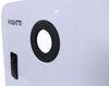 LSB94FR - Door Fogatti RV Water Heaters