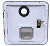 Accessories and Parts LSB94FR - Door - Fogatti