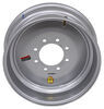 LT2524SP - Steel Wheels - Powder Coat Taskmaster Wheel Only