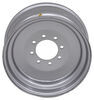 Taskmaster Trailer Tires and Wheels - LT2524SP