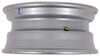Trailer Tires and Wheels LT2524SP - Steel Wheels - Powder Coat - Taskmaster