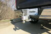 0  trailer hitch ball mount weigh safe 2 inch 2-5/16 two balls class iv 12500 lbs gtw ltb6-2