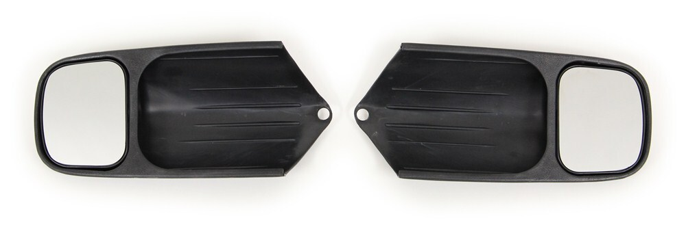 Longview Slide-On Mirror - LVT-1000