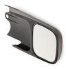 Longview Custom Fit Towing Mirrors - LVT-2000