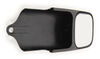 Longview Non-Heated Towing Mirrors - LVT-2000