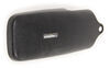 Longview Fits Driver and Passenger Side Towing Mirrors - LVT-2000