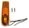 Peterson Clearance Lights - M116A