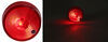 Trailer Lights M146R - Red - Peterson