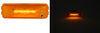 Peterson Trailer Lights - M161A