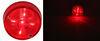 Trailer Lights PE66NR - Rear Clearance,Side Marker - Peterson