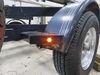 0  trailer lights peterson rear clearance side marker m171a