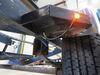 0  trailer lights peterson rear clearance side marker in use