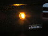 Trailer Lights M181A - Round - Peterson