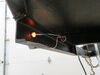 Trailer Lights M181A - Recessed Mount - Peterson