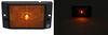 Peterson Rear Clearance,Side Marker Trailer Lights - M215A
