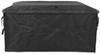 Hitch Cargo Carrier Bag M2202 - Medium Capacity - Carpod