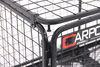 Carpod Standard Duty Hitch Cargo Carrier - M2205-01-02