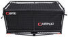 Carpod Enclosed Carrier - M2205-01-02