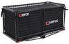Carpod Folding Carrier Hitch Cargo Carrier - M2205-01-02