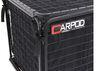 M2205-01-02 - Standard Duty Carpod Hitch Cargo Carrier