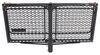 Carpod Hitch Cargo Carrier - M2205-01-02