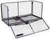 M2205-01-02 - Steel Carpod Enclosed Carrier