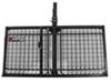 M2205 - 48 Inch Long Carpod Hitch Cargo Carrier