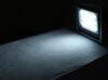 Trailer Lights M357FR - White - M-3 and Associates