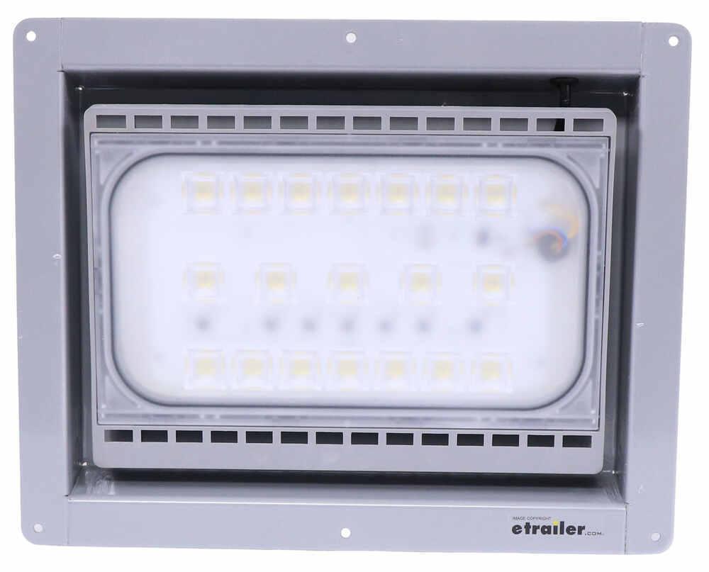 M-3 and Associates Utility Lights - M357FR