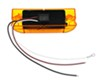 Trailer Lights M353A - Surface Mount - Peterson