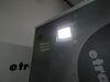M357FR - 13-5/8L x 10-7/8W Inch M-3 and Associates Trailer Lights
