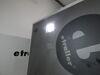 M-3 and Associates White Trailer Lights - M357FR