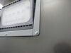 Trailer Lights M357FR - Recessed Mount - M-3 and Associates
