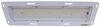 peterson rv lighting interior light 18-1/4l x 5-3/4w inch