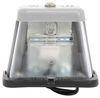 Peterson Trailer Lights - M400