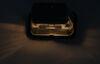 M400 - White Peterson Trailer Lights