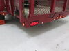 Peterson Tail Lights - M821R-10
