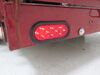 Peterson Recessed Mount Trailer Lights - M821R-10