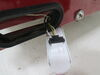 0  trailer lights peterson tail m821r-7