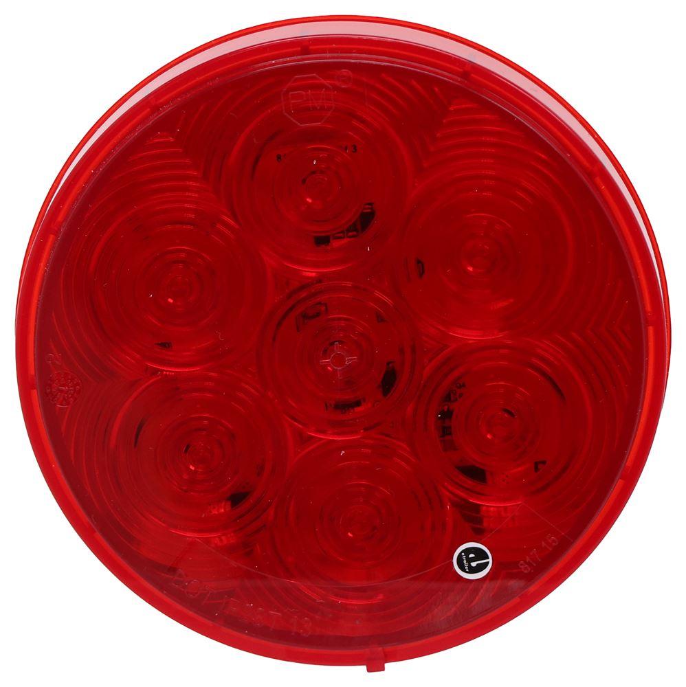 Peterson LED Light Trailer Lights - M826R-7